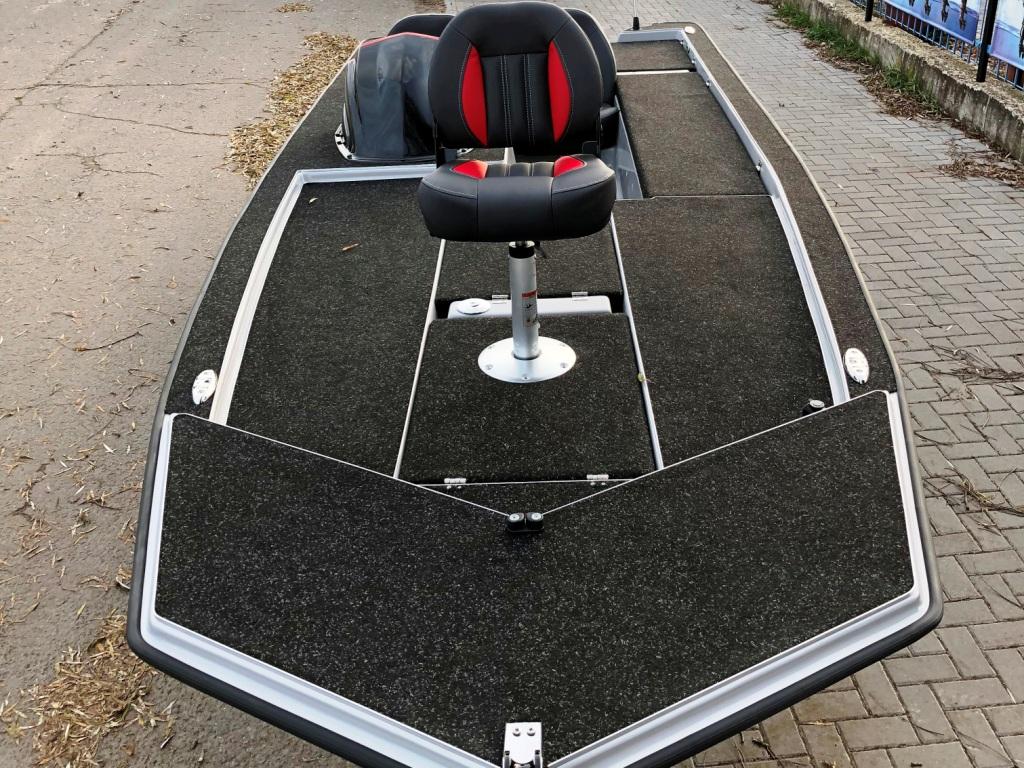 csónakos pergető szék